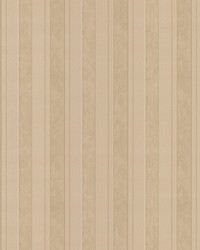 Kingsbury Brass Satin Stripe by
