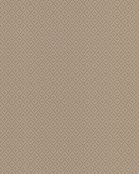 Abbey Light Brown Diamond Pattern by