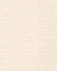 Breeze Salmon Woven Texture by  Brewster Wallcovering