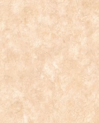 Crown Beige Marble Texture by  Brewster Wallcovering
