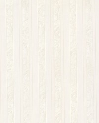 Opal Cream Marble Stripe by