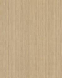 Laurence Brass Silk Stripe by