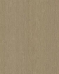 Samson Brass String Texture by
