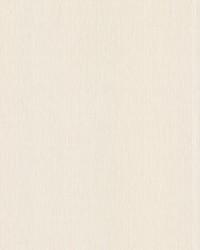 Samson White String Texture by