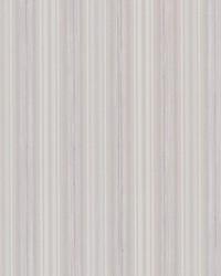 Tiberio Lavender Silk Stripe by