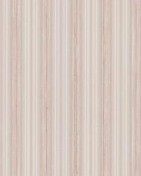 Tiberio Mauve Silk Stripe by
