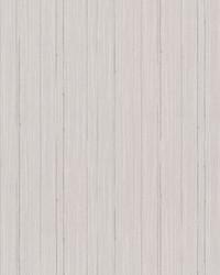 Petrucio Lavender Textured Silk Panel by