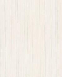 Petrucio White Textured Silk Panel by