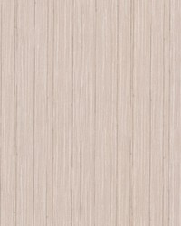 Petrucio Mauve Textured Silk Panel by
