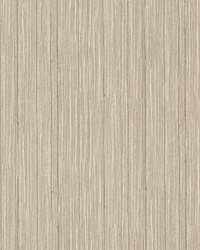 Petrucio Light Brown Textured Silk Panel by