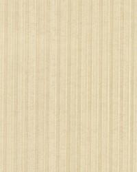 Laurence Beige Silk Stripe by