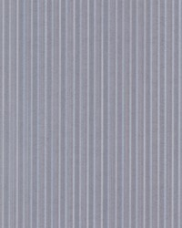 Laurence Blue Silk Stripe by