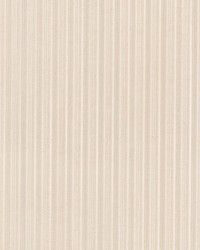 Laurence Taupe Silk Stripe by
