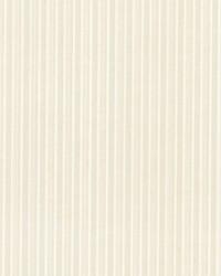 Laurence Cream Silk Stripe by
