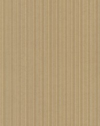 Laurence Gold Silk Stripe by