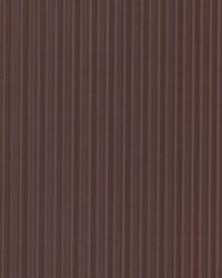 Laurence Burgundy Silk Stripe by
