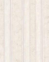 Francisco Blush Marble Stripe by
