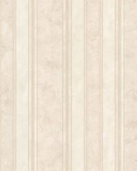 Francisco Beige Marble Stripe by