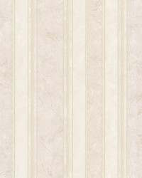 Francisco pastel Marble Stripe by