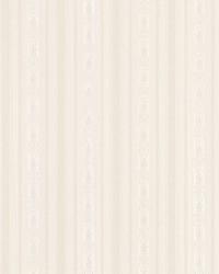 Baptista Cream Stripe by