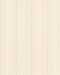Baptista Pearl Stripe by
