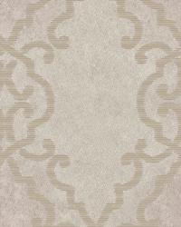 Bernaud Purple Persian Diamond Wallpaper by