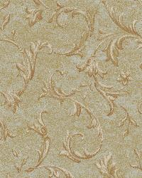 Vlad Ale Acanthus Vine Wallpaper by