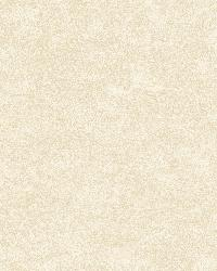 Redding Rose Acanthus Texture Wallpaper by