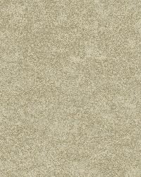 Redding Grey Acanthus Texture Wallpaper by