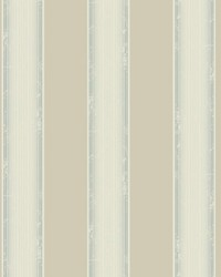 Devotion Cream Hydrangea Trail by