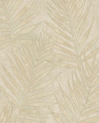 Finley Cream Regal Damask by