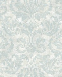 Arbor Rose Beige Floral Trail by