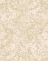 Arbor Rose Bronze Floral Trail by