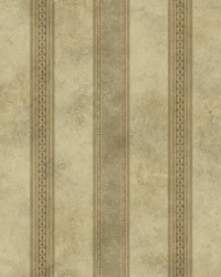 Tuscan Bronze Stripe by