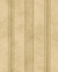 Tuscan Beige Stripe by