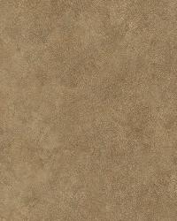 Julian Sand Faux Leather Wallpaper by