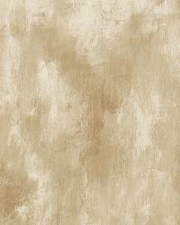 Flint Gold Vertical Texture Wallpaper by