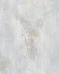 Flint Blue Vertical Texture Wallpaper by