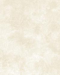 Cream Evan Texture by