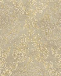 Taupe Sofonisba Damask by