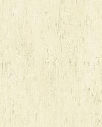 Beige Renaissance Texture by
