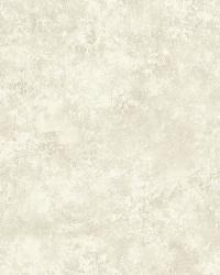 White Cambria by