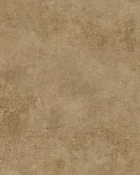 Brass Danby Marble by