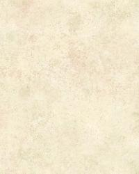 Beige 4Walls Texture by