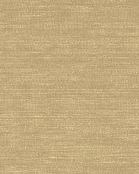 Shalene Brown Faux Silk Fabric Wallpaper by