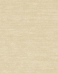 Shalene Ale Faux Silk Fabric Wallpaper by