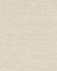 Shalene Grey Faux Silk Fabric Wallpaper by