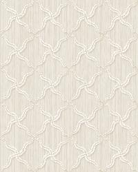 Alexi Storm Ornate Criss Cross Wallpaper by
