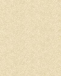 Bali Yellow Shagreen Wallpaper by