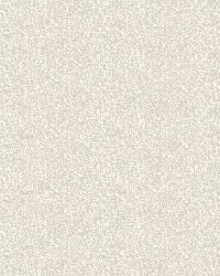 Bali Silver Shagreen Wallpaper by